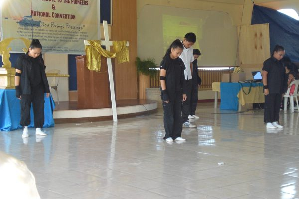 Convention_top3_2012